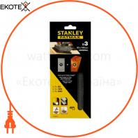 Сетка шлифовальная STANLEY STA39047