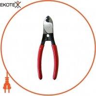 Инструмент e. tool.cutter.lk.60.a.50 для резки медного и алюминиевого кабеля сечением до 60 кв. мм