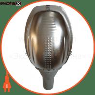 прямого включения светильник нку-18у е40 светильники optima Optima 7310