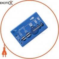 Детектор для проверки ламп Feron LC10