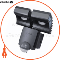 Світильник LED NOXLITE LED SPOT 2x8W Sensor