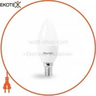 Светодиодная лампа Feron LB-197 7W E14 4000K
