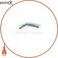 Світильник світлодіодний Wall/Ceiling Lamp 20W 4000K S DG