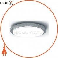 Светильник светодиодный Wall / Ceiling Lamp 20W 4000K C DG