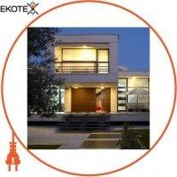 Intelite O189420 светильник светодиодный wall / ceiling lamp 20w 4000k c dg
