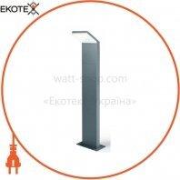 Светильник светодиодный Bollard Light Estell 9W 4000K 1000H DG