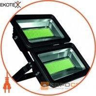 Прожектор светодиодный ЕВРОСВЕТ 500Вт 6400К 45000Лм, модульный