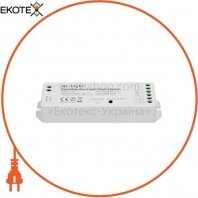 Диммер Mi-Light Dual White Panel Light Control System