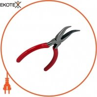 Утконосы e.tool.pliers.ts.04316
