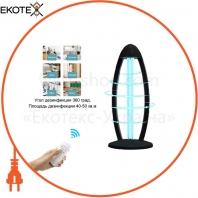 Бактерицидный светильник Oreol 36Вт Optima