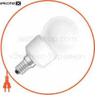 LED лампа LED STAR DECO CLASSIC P 0.5 W E27 CC Osram