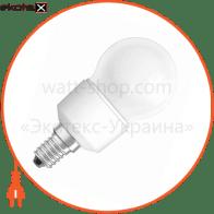 LED лампа LED STAR DECO CLASSIC P 1.2 W E27 BL Osram