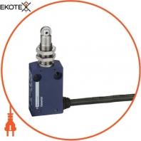 Кінцевий вимикач 1НО1НЗ c кабелем 1м