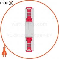 Enext p0690012 реле времени многофункциональное e.control.t06m
