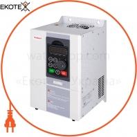 Преобразователь частоты e.f-drive.pro.11 11кВт 3ф/380В