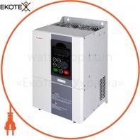 Преобразователь частоты e.f-drive.pro.22 22кВт 3ф/380В