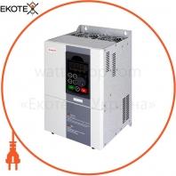 Преобразователь частотный e.f-drive.pro.30 30кВт 3ф / 380В