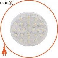 Светодиодная лампа Feron LB-153 5W GX53 4000K