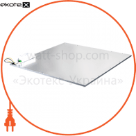 light panel pro, 40w, 5500k, 4000lm