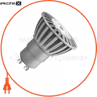 LED лампа PAR16 20 35° 740 GU10 Osram
