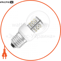 LED лампа LED STAR CLASSIC P 15 2.5 W 730 E14 Osram