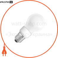 LED лампа LED STAR DECO CLASSIC A 1 W E27 RD Osram