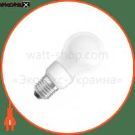 LED лампа LED STAR DECO CLASSIC A 1 W E27 YE Osram