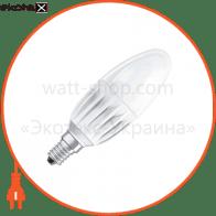 LED лампа CLASSIC B 25 FR W  E14 Osram