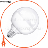 LED лампа LED SUPERSTAR CLASSIC GLOBE 40 10.5 W 830 E27 Osram