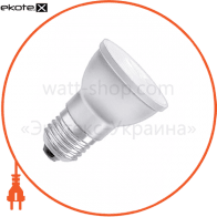 LED лампа LED STAR DECO PAR16 10 20° 2 W 765 E27 Osram