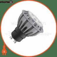 LED лампа PRO PAR16 35 25° 927 Adv GU10 Osram