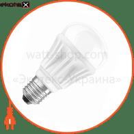 LED лампа CL A 50 827 Adv FR E27 Osram