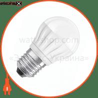 LED лампа CL P 25 827 ADV FR E27 Osram