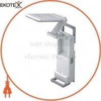 Настольный аккумуляторный светильник Feron DE1701