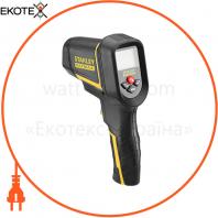 Термометр инфракрасный, диапазон измерения температур от -50 ° до + 1350 °С STANLEY FMHT0-77422