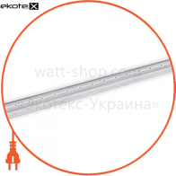 Светильник LED POLYBAR L 850 L80