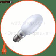 HCI-E/P 50W/830WDL PBMO Coated E27 OSRAM Металлогалогенная лампа POWERBALL