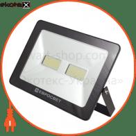 Прожектор  EV-100-01 100W 180-260V 6400K 8000Lm SMD   НМ