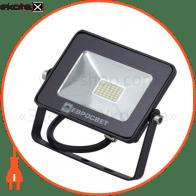 Прожектор EV-10-01 10W 180-260V 6400K 800Lm SMD НМ