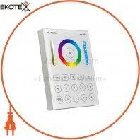 Панель управления Mi-Light сенсорная 8 зон BL8 Dual White/RGB/RGBW/CCT