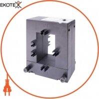 Трансформатор тока e.trans.400.split 400/5А класс 1.0 с разъемным магнітпроводом