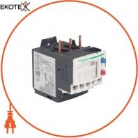 Электрический Реле перегрузки 1,2…7А,220В ac