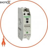 Интерфейс входа 2НО 230В +светодиод