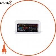 RGB-контроллер Mi-Light RF радио RGB + CCT, WI-FI, (2.4GHz)