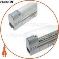 Светильник мебельный диодний Ecostrum 9w