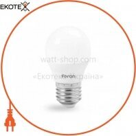 Светодиодная лампа Feron LB-195 7W E27 4000K