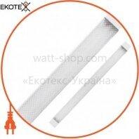 Светодиодный светильник Feron AL5020 18W 4000К