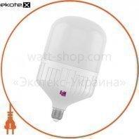 Лампа светодиодная промышленная PA20 TOR 48W E27 6500K алюмопластиковый корп. 18-0170