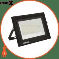 Прожектор SMD LED 100W 6400K ИР65 8000Lm