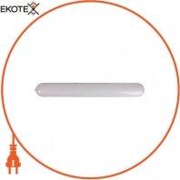 Світильник світлодіодний, пиловологозахищений e.LED.cpw.18.6500, 18Вт, 6500К, 600мм, IP65